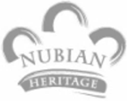 Sundial Brands, LLC