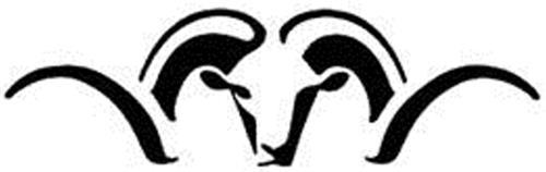 L&O Hunting Group GmbH