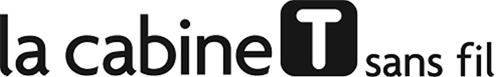 Glentel Inc.