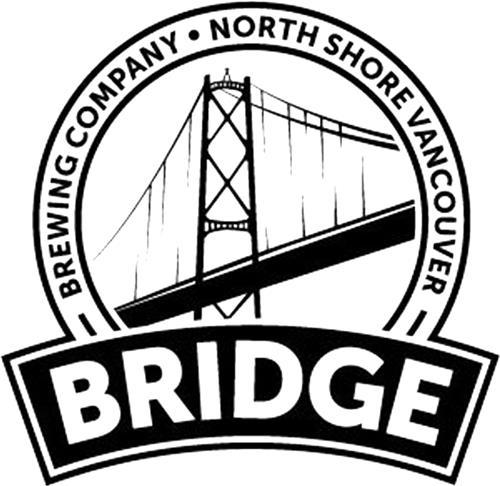 Bridge Brewing Corp.