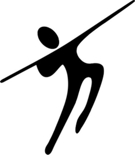 Javlin Athletics Inc.
