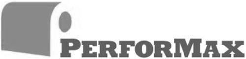 Allmark Door Company LLC