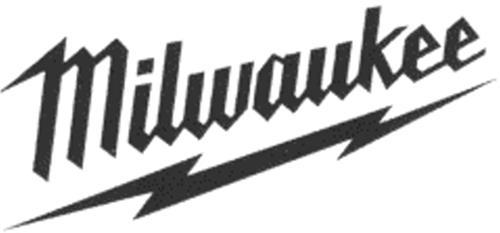Milwaukee Electric Tool Corpor