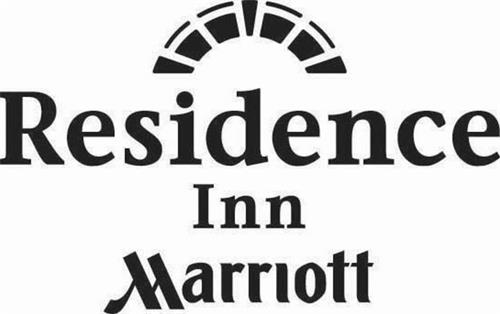 Marriott Worldwide Corporation