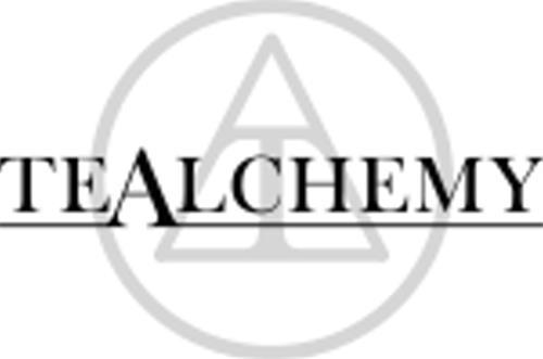 Tealchemy Corporation