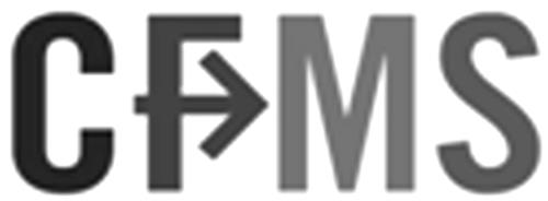 M.L. James & Associates Inc.