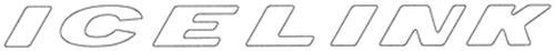 Triangle Tyre Co., Ltd.