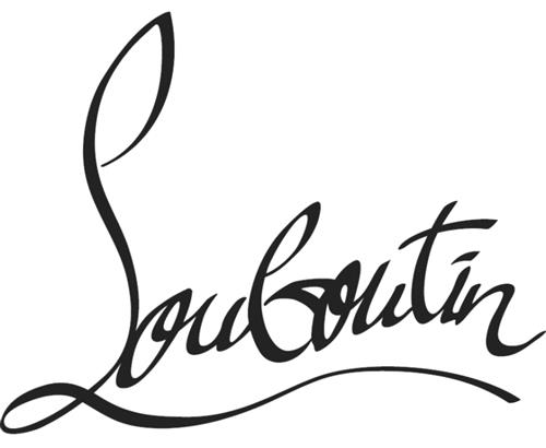 Christian Louboutin an individ