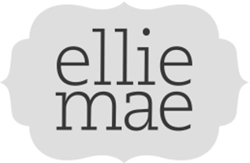 Ellie Mae Waters