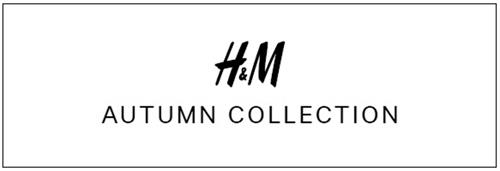 H&M Hennes & Mauritz AB