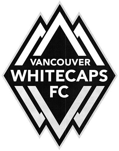 MLS Canada LP