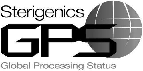 Sterigenics U.S., LLC
