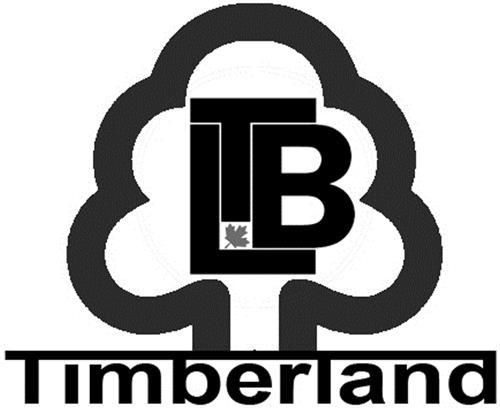 Tri-S International Inc.
