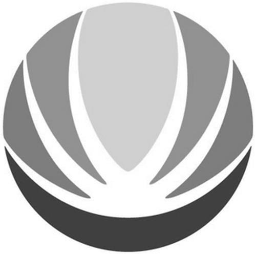 ENN Canada Corporation