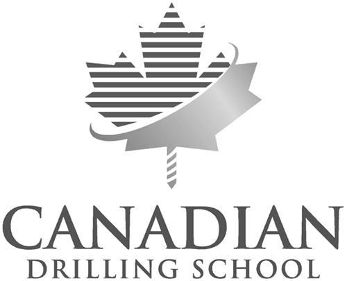 Canadian Drilling School Inc