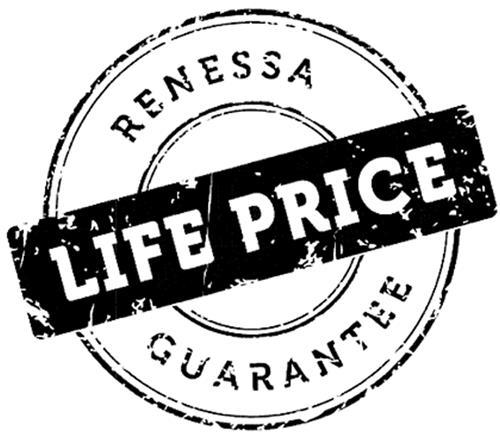 Renessa Incorporated