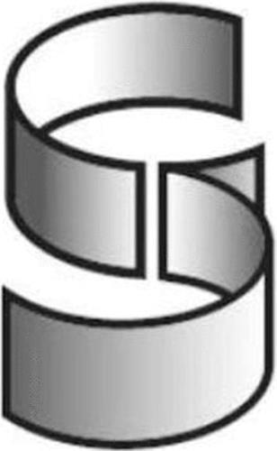 Clearside Biomedical, Inc.