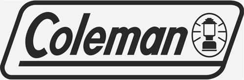 The Coleman Company, Inc.
