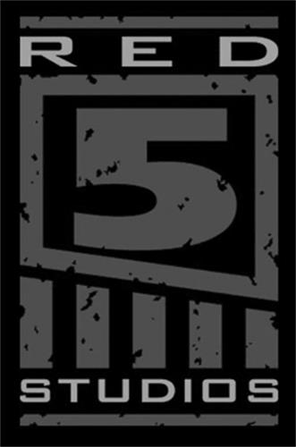 Red 5 Studios, Inc. a Delaware