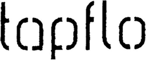 Tapflo AB