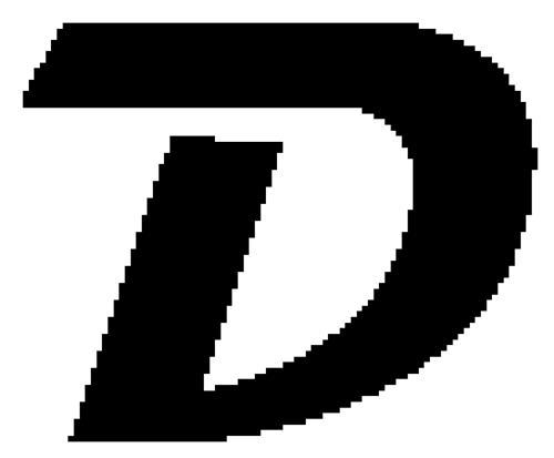 Dynamysk Automation Ltd.