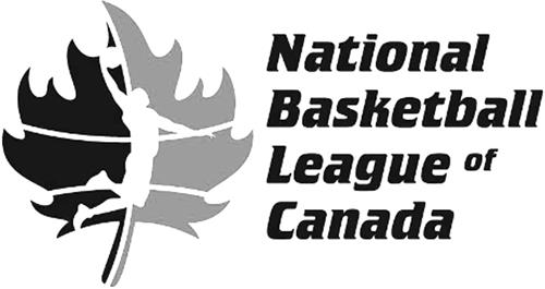 National Basketball League of