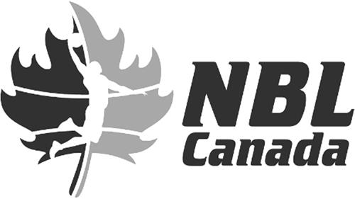 National Basketball League of