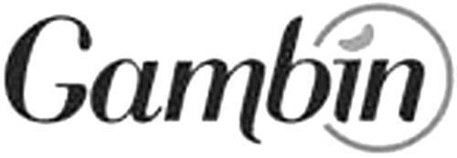 J. GAMBIN, S.L.