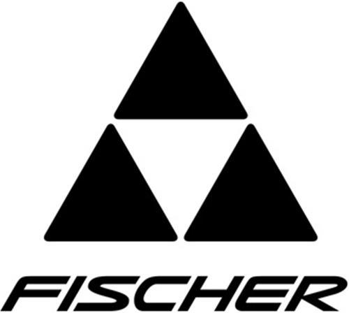 Fischer Beteiligungsverwaltung