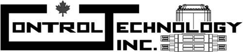 Control Technology Inc.