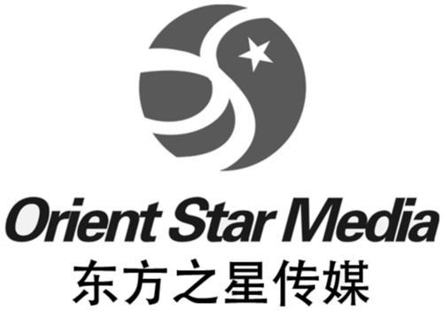 Orient Star Media Inc.