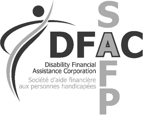 Disability Financial Assistanc