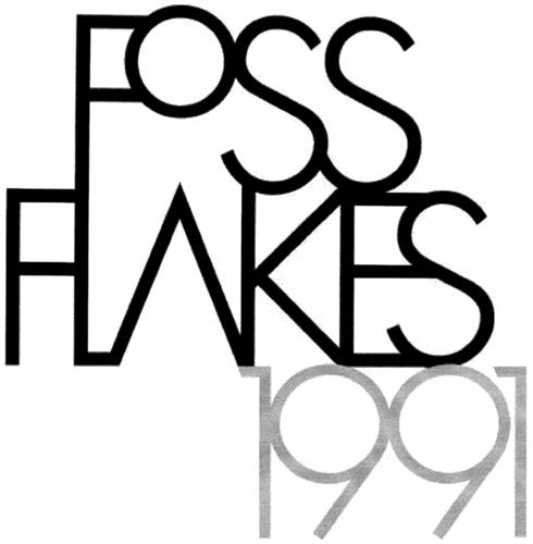 Fossfill ApS