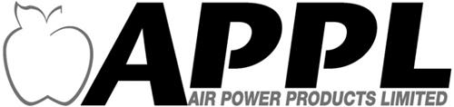 Air Power Products Limited