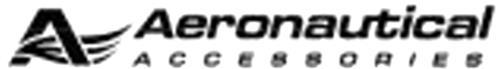 Textron Innovations Inc.