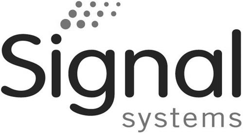 SIGNAL SYSTEMS INC.
