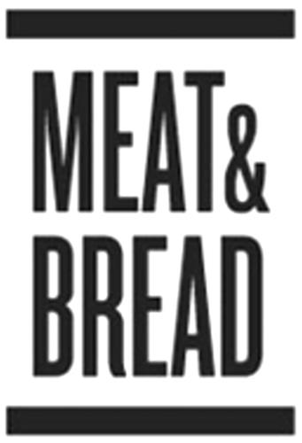 Meat and Bread Sandwich Compan