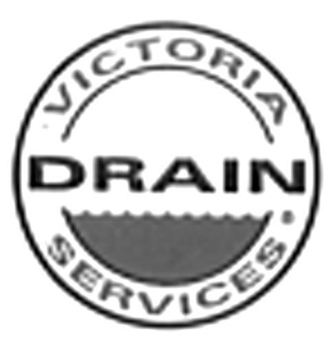 Victoria Drain Services Ltd.