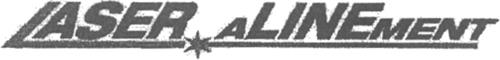 Dayco Products, LLC