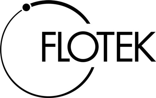Flotek Industries, Inc. a Dela