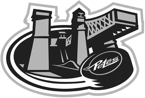 Peterborough Petes Ltd.