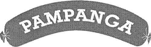 APO PRODUCTS LTD.