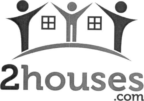 2houses SA
