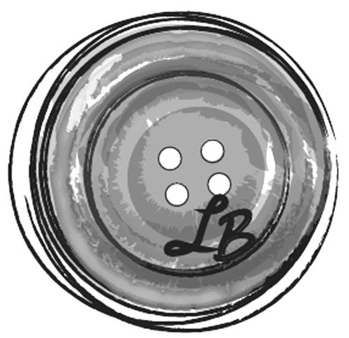 Local Buttons Inc.