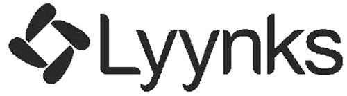 Lyynks Inc.