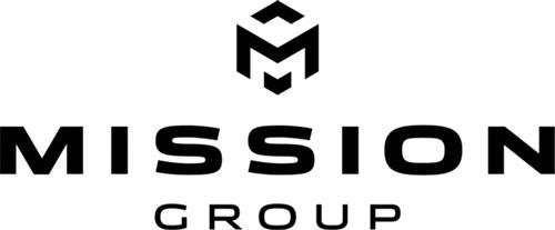 MISSION GROUP ENTERPRISES LTD.
