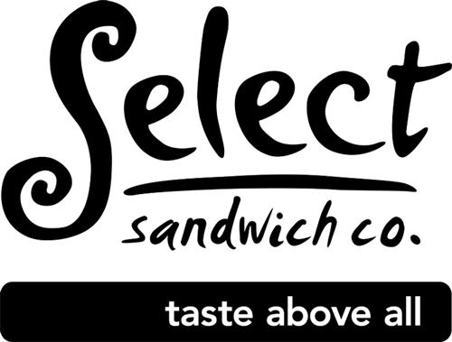 Select Sandwich (Ontario) Deve