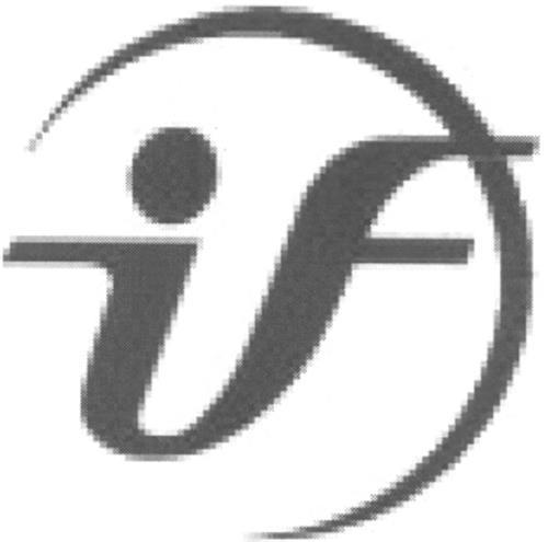 International Foundation of Em