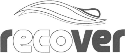 Recover Water Tech Inc.