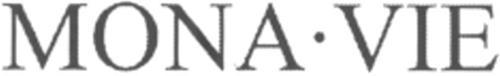 MONAVIE LLC